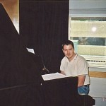 Me-at-Steinway-Piano