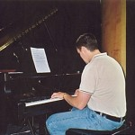 Me-playing-Steinway