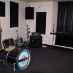 Modus-Room-1
