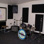 Modus-Room-2