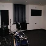 Modus-Room-4