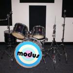 Modus-Room-5