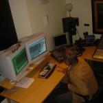 Scott-in-the-studio-(1)