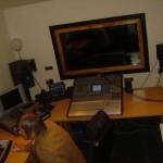 Scott-in-the-studio-(2)