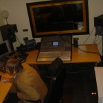 Scott-in-the-studio-(3)