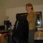 Scott-in-the-studio-(4)
