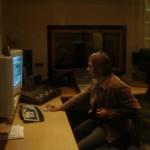 Scott-in-the-studio-(5)