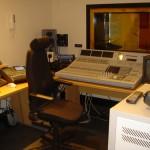 gt_control_room2