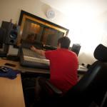 Recording (15)