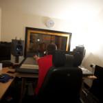 Recording (16)