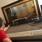 Recording (17)