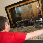 Recording (18)