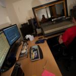 Recording (19)