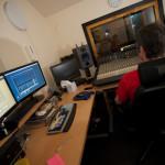 Recording (21)
