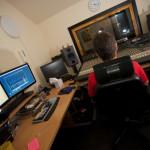 Recording (22)