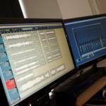 Recording (26)
