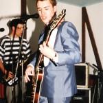 Rod-&-Lee-on-stage