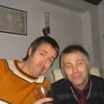 Rod-&-Scott-(2)
