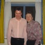 Rod-&-Sean-Capering-1