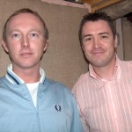 Rod-&-Steve