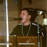 Rod-singing